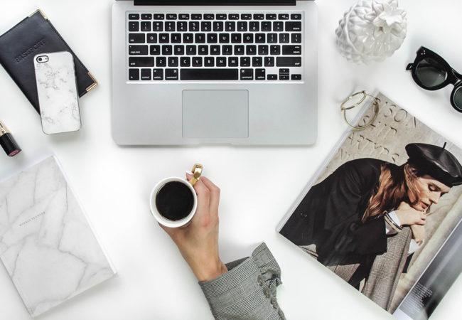 Czym jest Art & Fashion Newsletter?