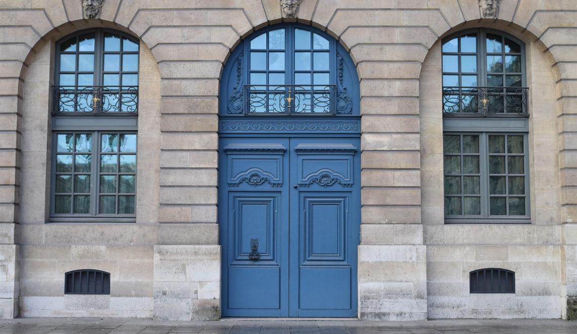 10 miejsc, które warto odwiedzić w Paryżu